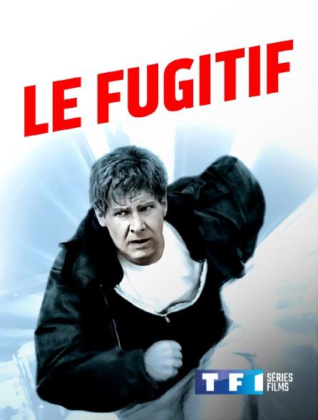 TF1 Séries Films - Le fugitif