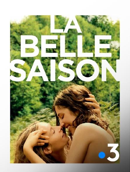 France 3 - La belle saison