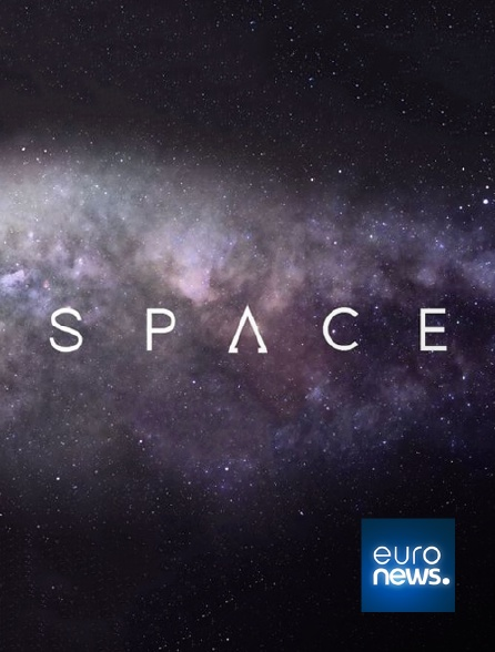 Euronews - Space