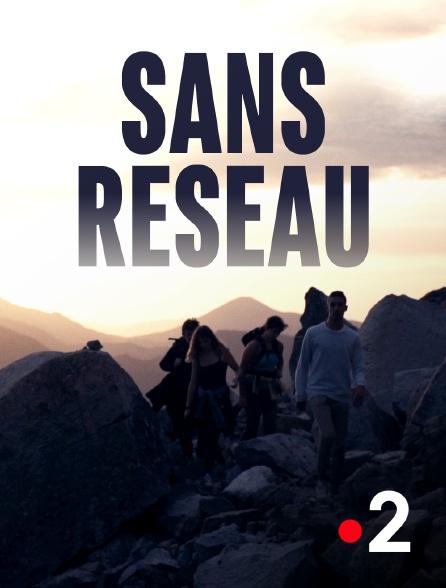 France 2 - Sans réseau