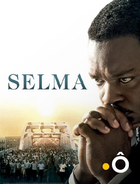 France Ô - Selma