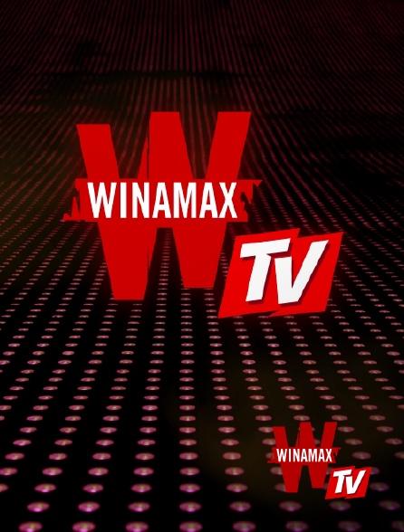 Winamax TV - Vos programmes à suivre sur Winamax TV en replay