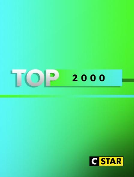 CSTAR - Top 2000
