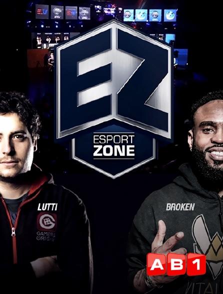 AB 1 - eSport Zone