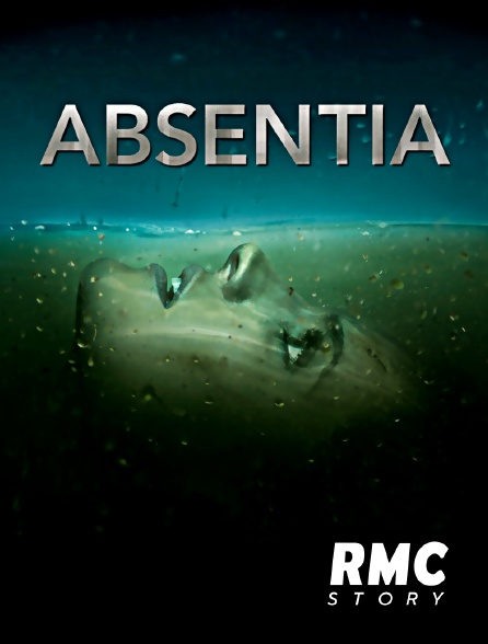 RMC Story - Absentia