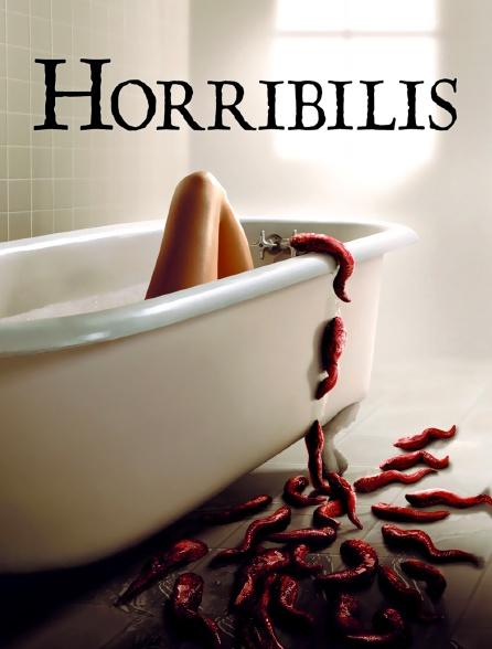 Horribilis