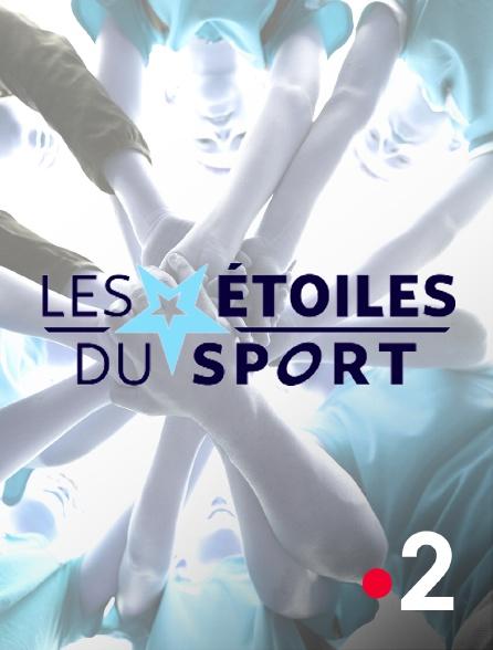 France 2 - Les Etoiles du sport