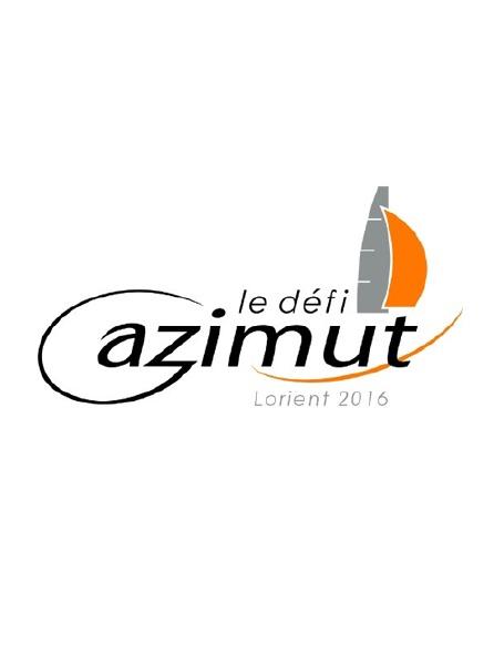 Le défì Azimut