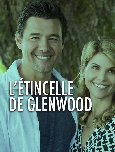 létincelle de glenwood