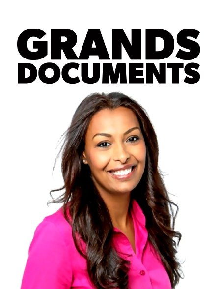 Grands documents