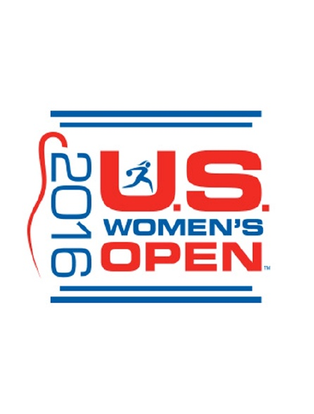 US Women Open 2016