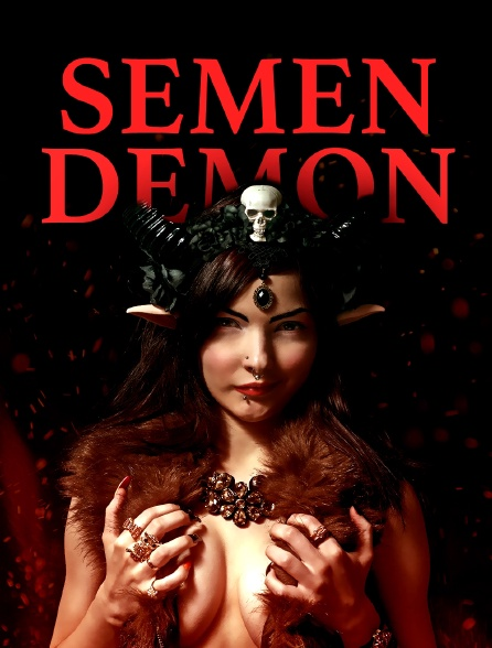 Semen Demon