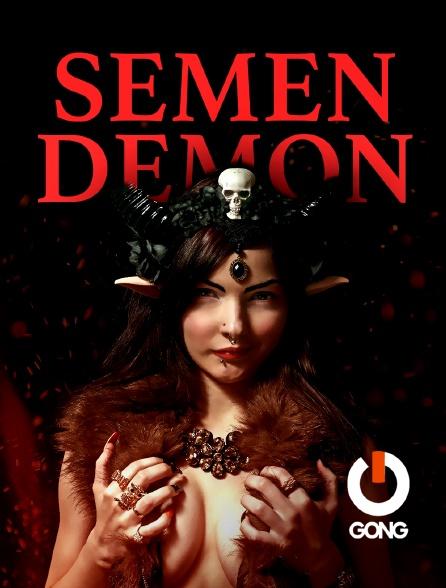 GONG - Semen Demon