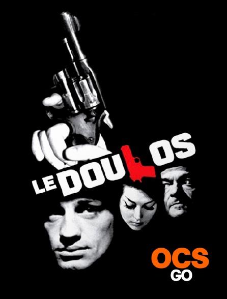 OCS Go - Le doulos