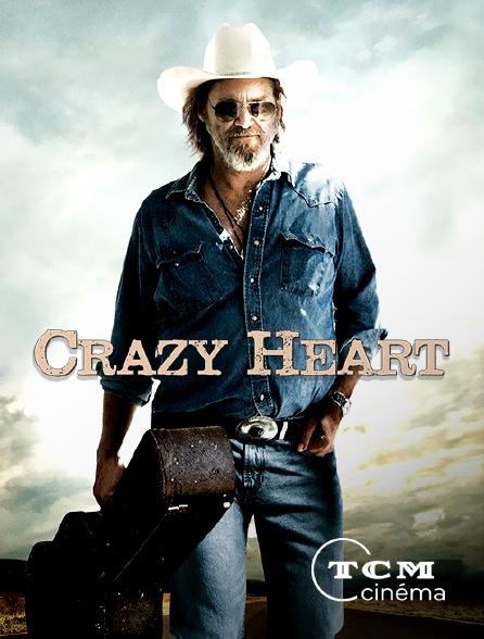 TCM Cinéma - Crazy Heart