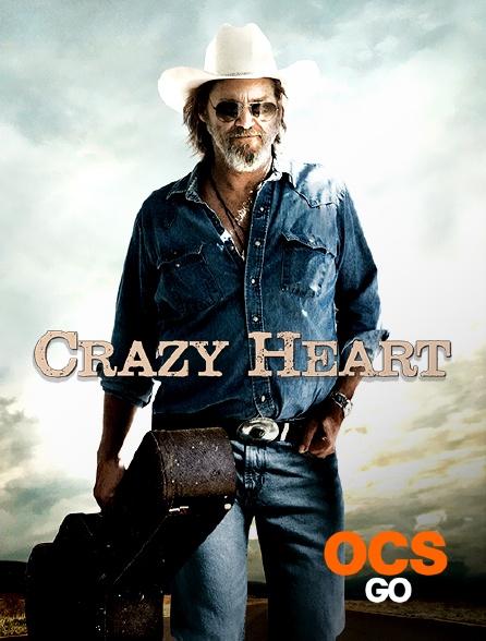 OCS Go - Crazy Heart