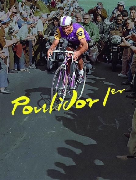Poulidor Premier