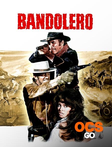 OCS Go - Bandolero