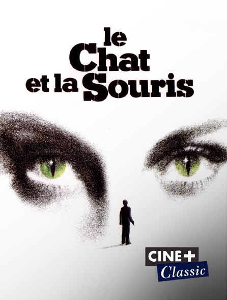 Ciné+ Classic - Le chat et la souris