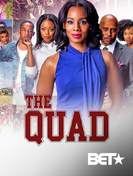 BET - The Quad