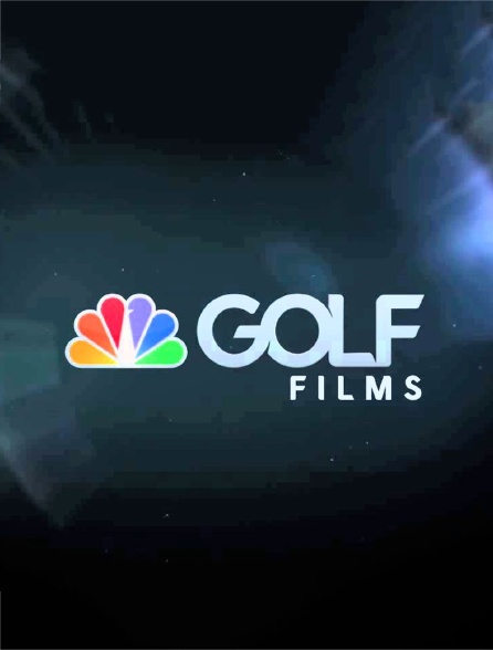 Golf Channel Films