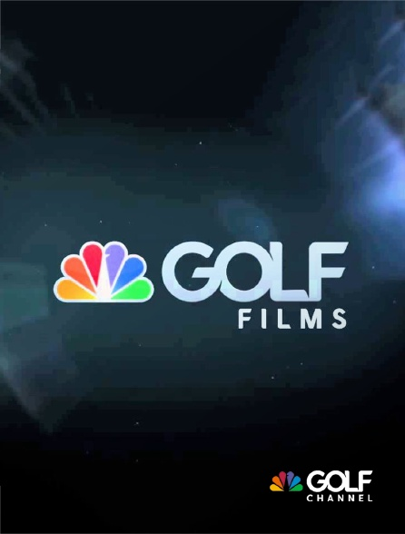 Golf Channel - Tom at Turnberry