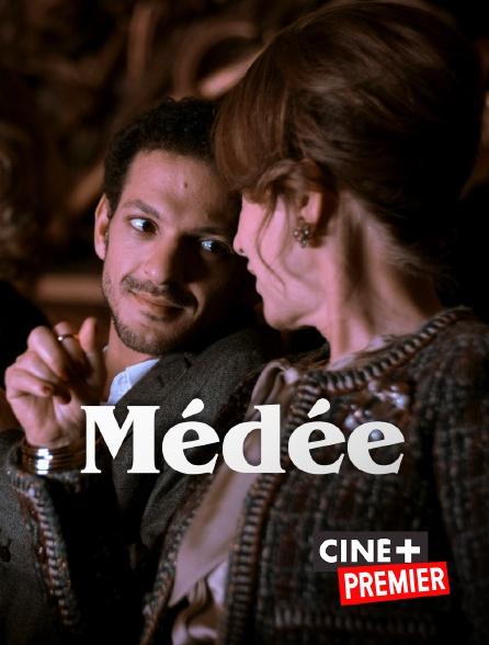Ciné+ Premier - Médée