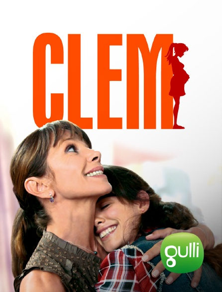 Gulli - Clem