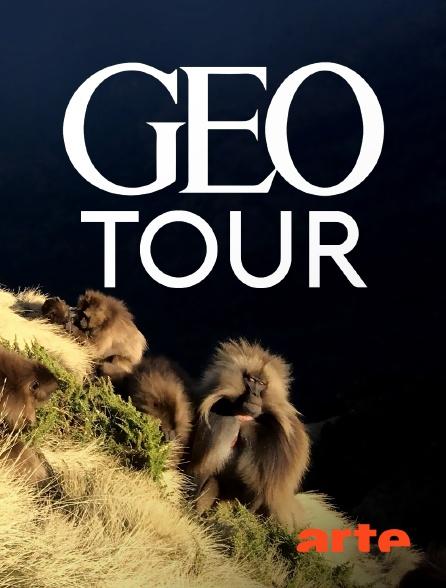 Arte - Geo Tour