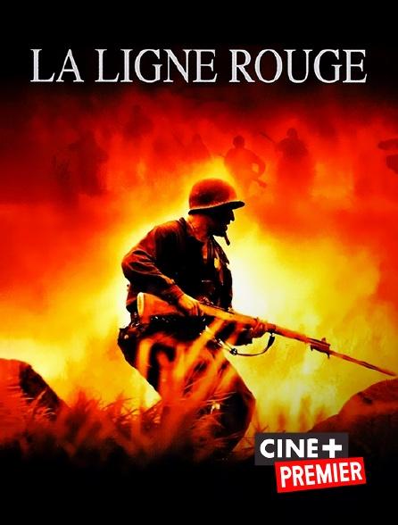 Ciné+ Premier - La ligne rouge