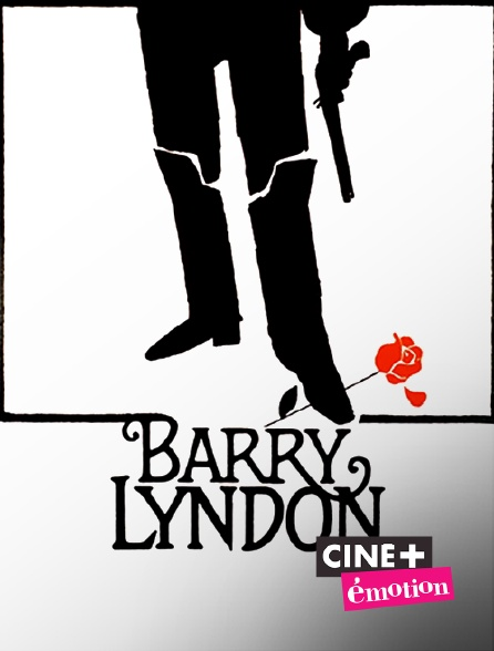 Ciné+ Emotion - Barry Lyndon