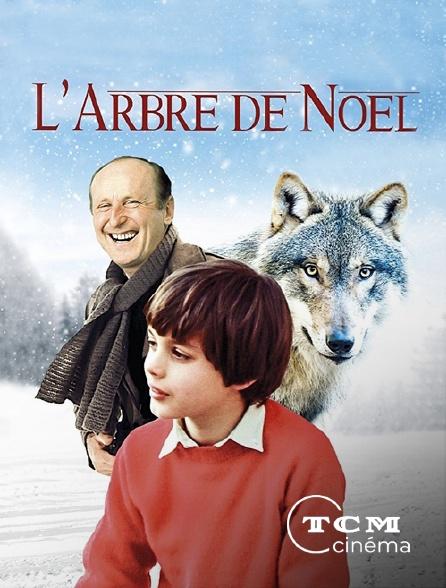 LARBRE DE BOURVIL TÉLÉCHARGER NOEL
