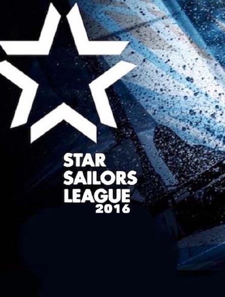 Star Sailors League 2016