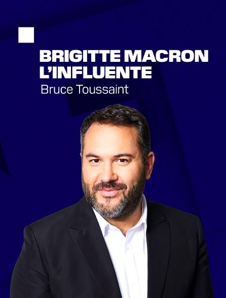 Brigitte Macron, l'influente : le débat