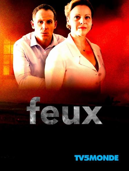 TV5MONDE - Feux