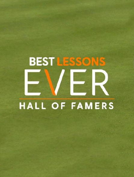 Best Lessons Ever