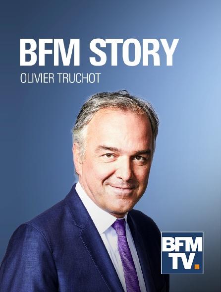 BFMTV - BFM Story