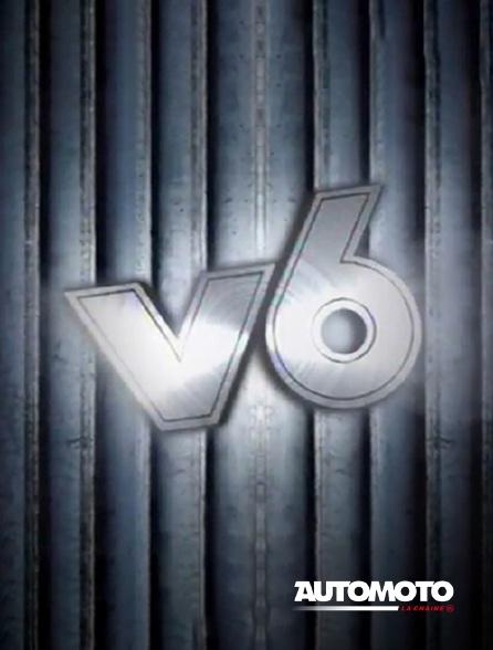 Automoto - V6