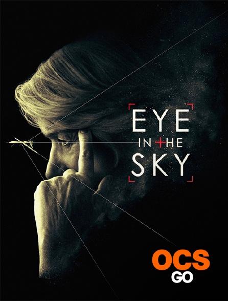 OCS Go - Eye in the Sky