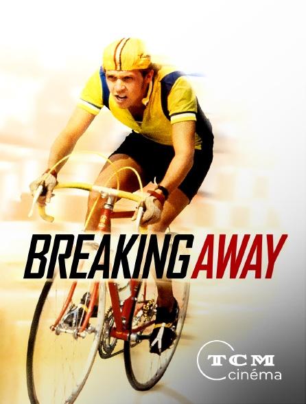 TCM Cinéma - Breaking Away