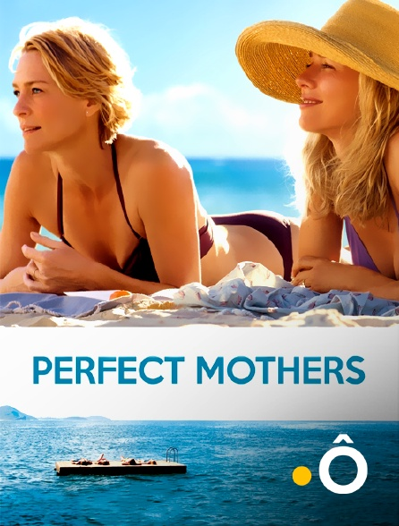 France Ô - Perfect Mothers