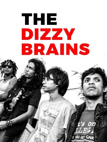 The Dizzy Brains