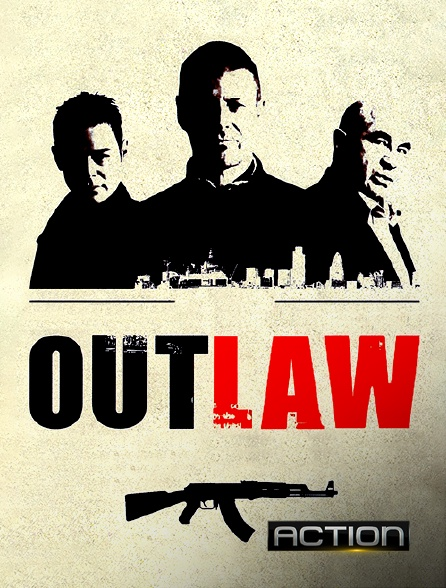 Action - Outlaw
