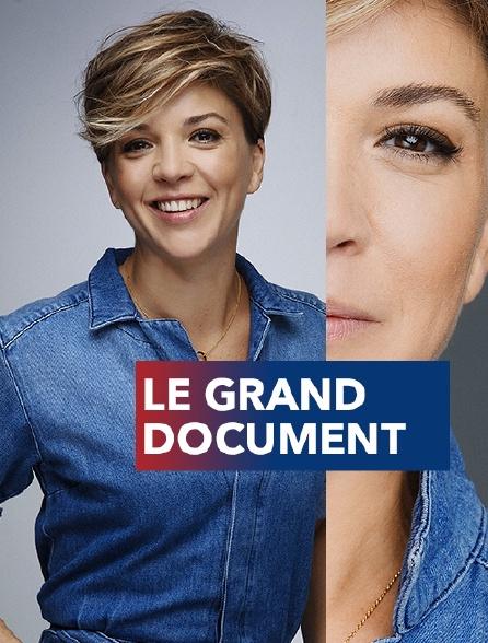 Le grand document