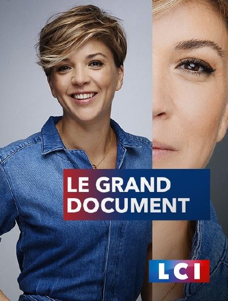 LCI - Le grand document