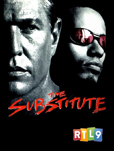RTL 9 - The Substitute
