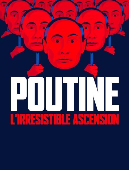 Poutine, l'irrésistible ascension