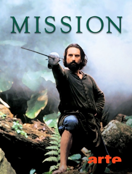 Arte - Mission