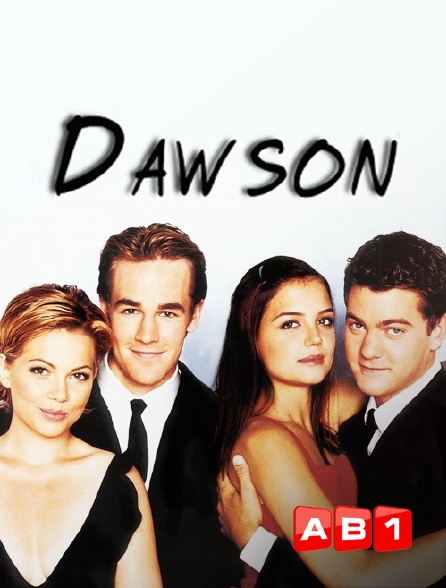 AB 1 - Dawson