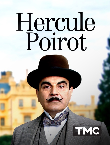 TMC - Hercule Poirot